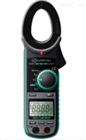 KEW 2040鉗形電流表
