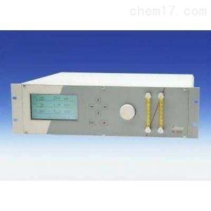 7MB2337-8AG06-3CP1西门子U23分析仪