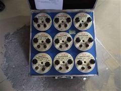 上海BZ3/BZ3C型标准电阻