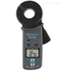 KEW 4202接地電阻測試儀