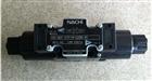 现货SS型NACHI不二越电磁阀