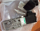 4F系列CKD防爆電磁閥快速報價