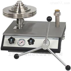CPB5000原装进口德国威卡WIKA高压活塞式压力计
