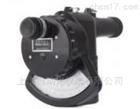 WGG2-323型光學高溫計