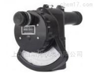 WGG2-323WGG2-323型光学高温计