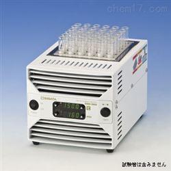 日本柴田铝块恒温室DBH-1000型