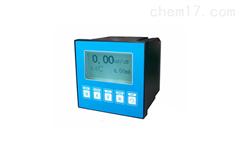 聚创环保JC-CY3000型在线式臭氧分析仪