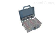 德国美翠CS2077 高压兆欧表校验仪