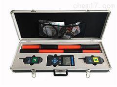 220KV有线/无线高压核相仪