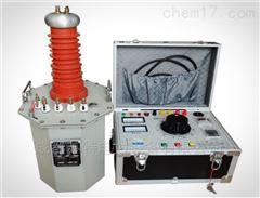 厂家直销高压试验变压器