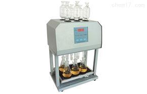 COD标准消解器JC-102C型聚创自营COD标准消解器JC-102C型