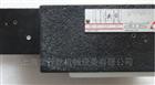 ATOS放大器KR-013/2 35原装进口