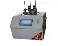 熱變形維卡軟化點檢測儀介紹