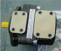 PFE-32意大利ATOS阿托斯定量叶片泵原装手机版