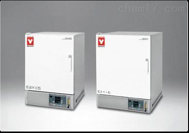 DN410IC/610IC厌氧恒温箱
