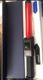 AT71002019款非接觸酒精檢測棒AT7100