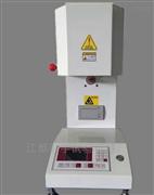 聚丙烯PP材料熔融指数测试仪(高流动速率)