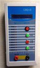 漏电保护器测试仪价格/厂家