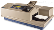 MD_SpectraMax M5酶标仪
