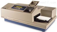 MD_SpectraMax M5酶標儀