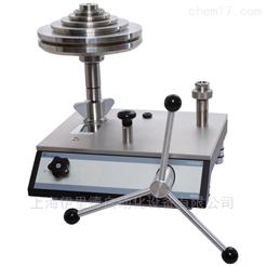 CPB5800抢购纯进口德国威卡WIKA液压型压力天平