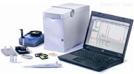 Agilent_2100生物分析仪