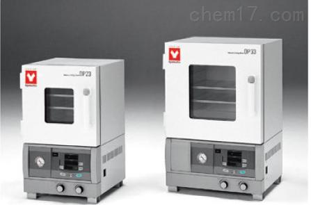DP23C/33C真空干燥箱