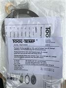 tool-temp  備件 密封件