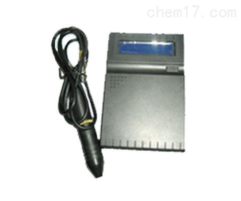 便携式型号电阻率测试仪