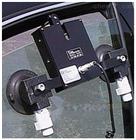 美国SDI 90328 车窗防夹力测试传感器