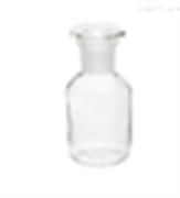 wheaton广口试剂瓶