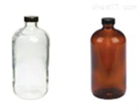 wheaton 安全涂层试剂瓶