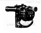 上仪三厂WGG2-201光学高温计
