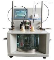 自动药物凝点测定仪(只测固体)