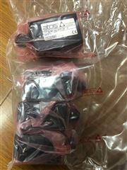 atos放大器E-MI-AC-01F/RR 21/1现货促销中
