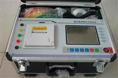 STBYC系列3000F有载分接开关测试仪