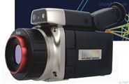 NEC AVIO R450 系列红外热像仪