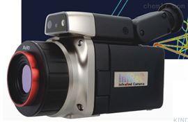 R550NEC AVIO R550 系列红外热像仪