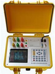 S6300变压器损耗容量测试仪厂家订购