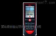 D510 激光测距仪