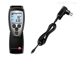 德国德图testo315-3环境CO/CO2气体测量仪
