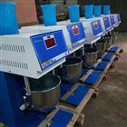 專業生產新標準水泥膠砂攪拌機