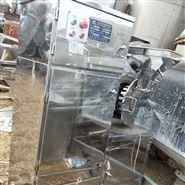 专业回收二手30B粉碎机