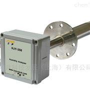 HJY-350高温水分仪  高温湿度仪厂家