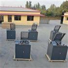 專業生產鋼筋反復彎曲試驗機