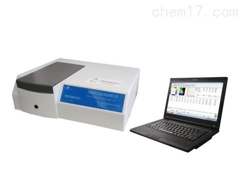 天津SY-1药物溶液颜色测定仪 光谱测量原理