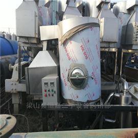 200型无锡特价出售二手压力喷雾干燥机