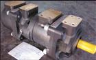 ATOS阿托斯叶片泵PFE-31028/1DT一级经销