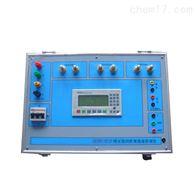 HYRJ-500EP三相全自动热继电器校验仪