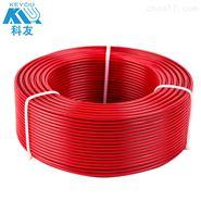 北京塑铜线BV2.5平方 电信设备线